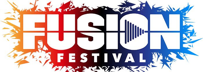 #INFO fusion festival 2019: how to watch on mtv