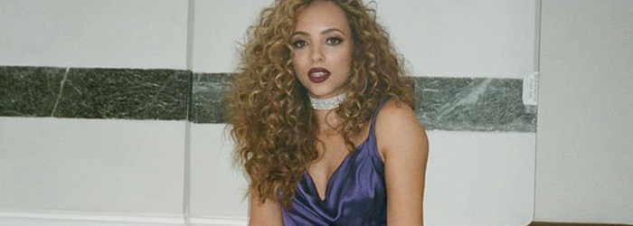 Jade for The Capital Breakfast Show